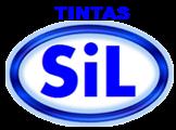 Tintas Sil